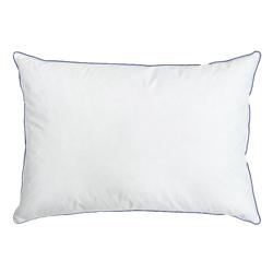 Almohada de Pluma de Pato