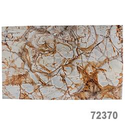 Granito Roma Imperiale 312x180cm