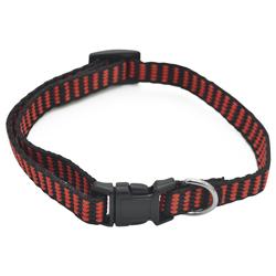 Collar  de Nylon para Perro Pequeño