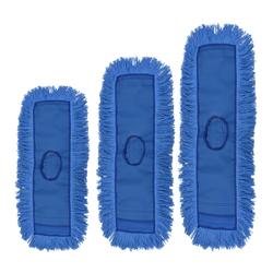 Mopa Azul Zephyr