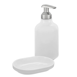 Accesorios para Baño Step Umbra