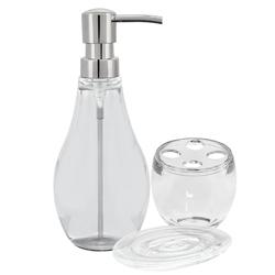 Accesorios para Baño Droplet Umbra