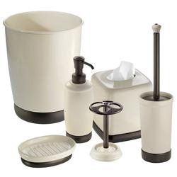 Accesorios para  Baño  York  Interdesign