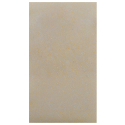 Porcelanato Royal Crown Beige 40x80cm  (.32)