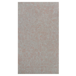 Porcelanato Royal Flower Pink 40x80cm (.32)