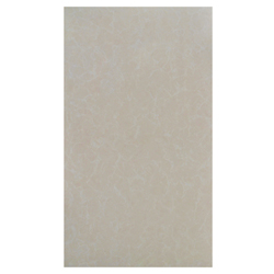 Porcelanato Royal Flower White 40x80cm (.32)