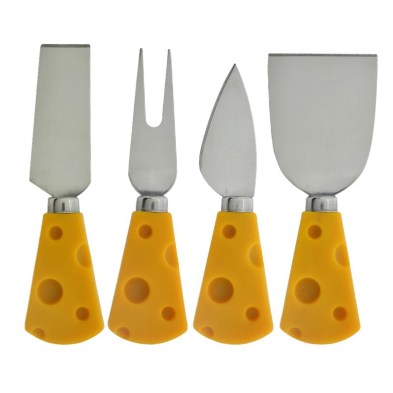 Cuchillos almacenes boyac variedad y calidad que for Cuchillo cortar queso