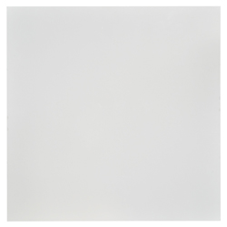Porcelanato Blanco Absoluto Brillante 60x60cm (.36)