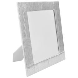 Espejo de Mesa Mosaics