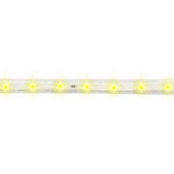 Manguera Led 1x60-110v 4.4w Amarilla