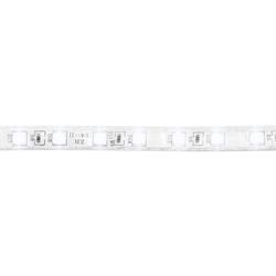 Manguera Led 1x60-110v 13.2wxmt Blanca