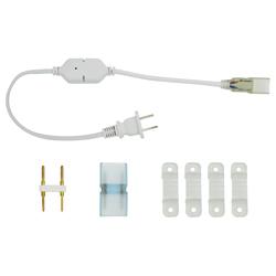 Cable Conector para  Mangueras de Luz