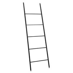 Toallero Vertical Diseño de Escalera Interdesing