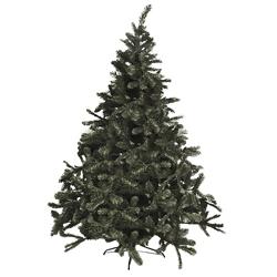Árbol de Navidad New York 9