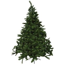 Árbol de Navidad Texas 10