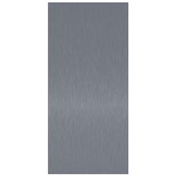 Paneles de Aluwall de 150x580x4mm (8.7)