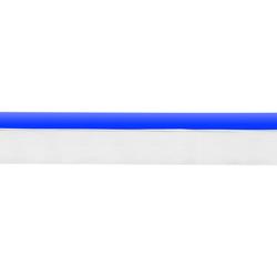 Manguera de Neon Led Azul