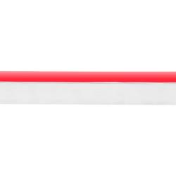 Manguera de Neon Led Roja