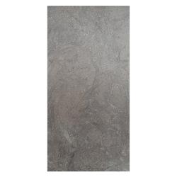 Porcelanato Tribeca 45x90cm Hecho en Italia