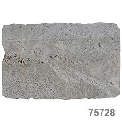 Granito Branco  Delicatus