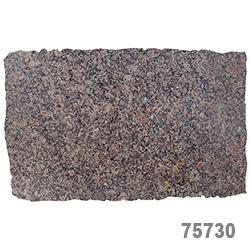 Granito Portofino  Brown