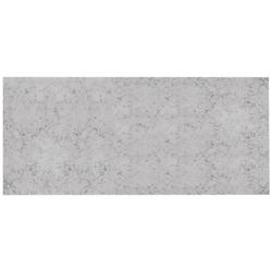 Cuarzo Blanco Carrara 303x153cm
