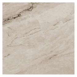 Porcelanato Atlantis Blanco 60x60cm Hecho en España (.36)