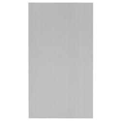 Cerámica Line Grey 31.6x60cm (.19) Hecha en España