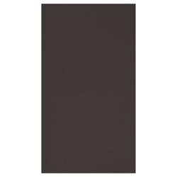 Cerámica Line Brown 31.6x60cm (.19) Hecha en España