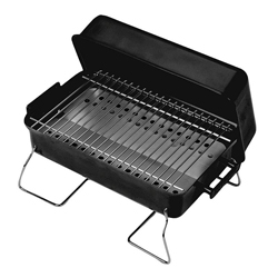 BBQ a Carbón para Mesa 190 Char-Broil