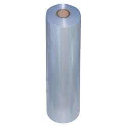 Plásticos Transparente 1.4x100m
