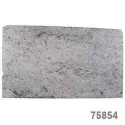 Granito Balthus