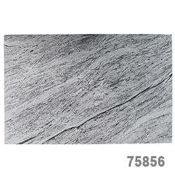 Granito Meera Grey