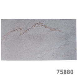 Granito Costa  Nicobar