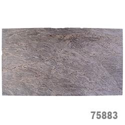 Granito Chittor Grey