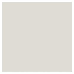 Porcelanto Beige 100x100cm (1.00)