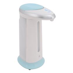 Dispensador de Jabón Líquido con Sensor