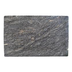 Granito  Cianitus