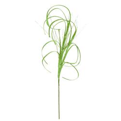 Pick Verde  65cm