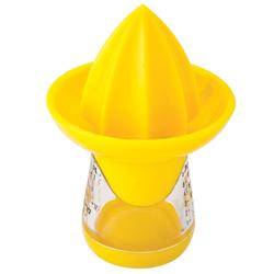 Exprimidor de Limón con Envase Spray Joie
