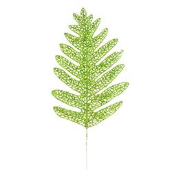 Pick  Verde 50cm
