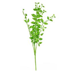 Pick Hojas Verdes 60cm