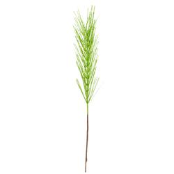 Pick   Verde  80cm