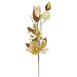 Flor Beige 65cm