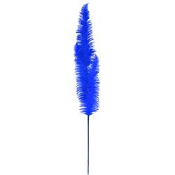 Rama Azul   80cm