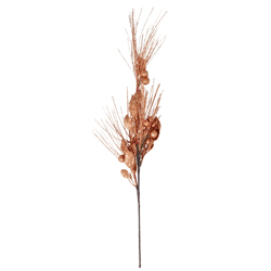 Rama Cobre  68cm