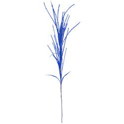 Rama   Azul  74cm