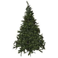 Àrbol de Navidad Chicago Medio de 6 Pies  de 743  Tips
