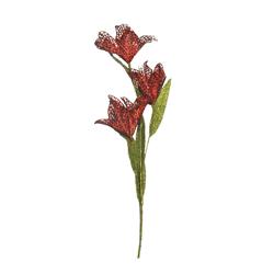 Rama  Roja  88cm