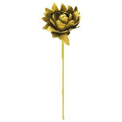 Rama Tulip Oro 55cm